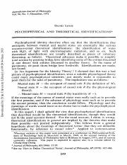Lewis -- Psychophysical and Theoretical Identifications.pdf