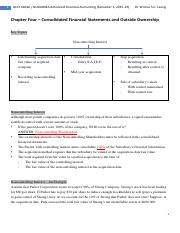Chapter Four Lecture Notes_Teacher.pdf