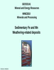 L7 Sedimentary Fe and Mn.pdf