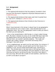 history 1.01 geography.docx