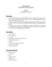 Preparation_Document_2_81784934.pdf