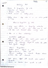 Sediments Erosion and Transportation Lecture Notes 2
