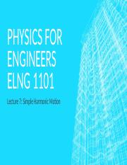 Physics for engineers lectures 7.pptx