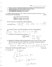 Math+2B+Sample+Final+2+solutions