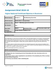 Marketing Essentials ASSESSMENT.pdf
