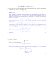 Security dissertation examples photo 4