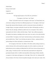 Poetry Synthesis Essay.docx