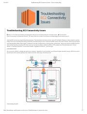 troubleshooting-ec2-connectivity-issues-linux-academy-blog_1505310421.pdf