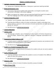Chapter 4 Notes and Vocabulary.pdf