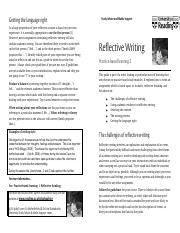 A5_Practice-based_learning_2_Reflective_Writing.pdf
