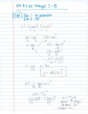 HW_7-35_through_7-41_SOLUTIONS.pdf