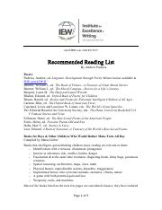 IEW_Reading_List.pdf
