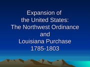 expansion_of_us_1785_1803