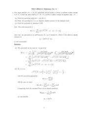 2011 HW solutions (2)