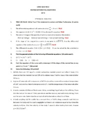 MATH24 - Q2 SET E 3rd term 2010-2011-729918