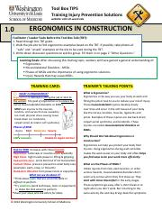 Ergonomics in Construction.pdf