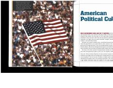We The People 11th Edition Chapter 1.pdf