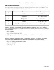 04+Math+Operations+in+Java.pdf