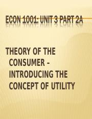 Unit_3_Part_2A_Introduction_to_Microeconomics_-_DT_-_posted (1)