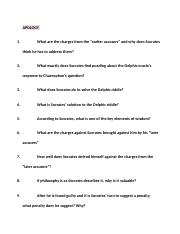 Philosophy Reading Questions.docx