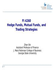 Introduction+to+Hedge+Funds