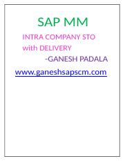 intra-company-sto-with-delivery2