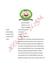 LAWS OF ADOPTION KENYA.pdf