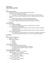 Chapter_2-Outline_Notes
