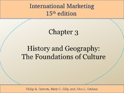 Student_International_Marketing_15th_Edition_Chapter_3