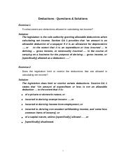 Deduction_Class-Questions_Solutions.docx