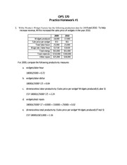 college writing essay format
