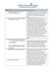 IHP 420 Describe the Case Worksheet.docx