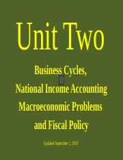 3B. Business Cycles Natl Inc Acc (1).pptx