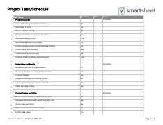 Project Task_Schedule (3).pdf