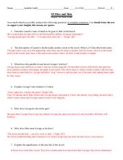 Copy of Chapter 6 study guide.docx