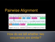 Lect3_Sequence Alignment.pdf