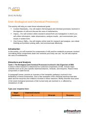 Biological and Chemical Processes_UA (3).docx
