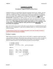 AnalyticsAssignment1.pdf