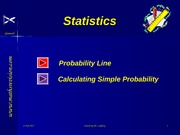 S3_General_Chapter18_TJ_Probability