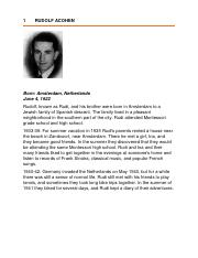 Holocaust ID Cards (1).pdf