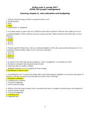 SCMA350- chapter 8 quiz answers.docx