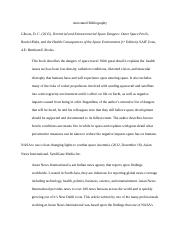 ENG 109 Annotated Bibliography submission.docx