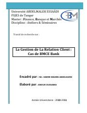 scribd-download.com_la-gestion-de-la-relation-client-cas-de-bmce-bank