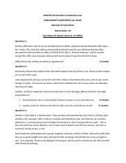 Assignment-Law question.docx