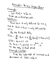 Examples_Using_Logarithms