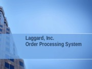 Laggard_Order_Processing_System