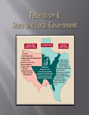 Federalism and State and Local(1).ppt