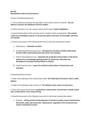 Repro_Lab_Assess (1).docx