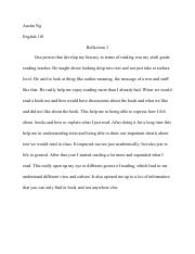 reflection 3.pdf