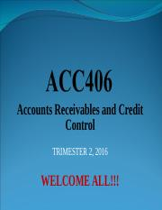 ACC406_Topic _1.ppt